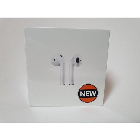Apple Airpods 1 | Nieuw in seal #5