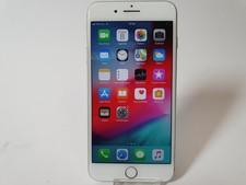 iPhone 8 Plus 64GB Silver | Incl. lader en garantie