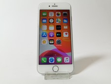 Apple iPhone 8 64GB Silver | incl. Garantie