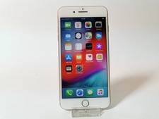 Apple iPhone 8 Plus 64GB Gold/Goud   Nette Staat