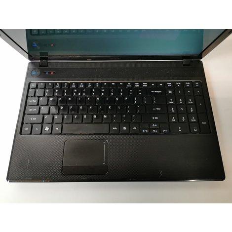 Acer Aspire 5736Z | 3GB 300GB | incl. Lader en Garantie