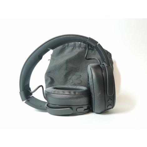 Skullcandy Crusher Wireless - Draadloze over-ear koptelefoon - Zwart   Nette Staat