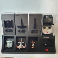 PROPEL Star Wars Battling Drone - Show Display | ZGAN