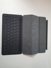 Apple A1829 Smart Keyboard voor iPad (7e generatie) en iPad Air (3e generatie) – Nederlands   Nette Staat