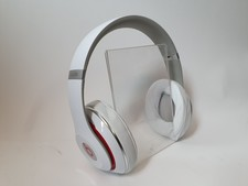 Beats Studio Wireless White/Wit   Incl. garantie