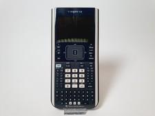 Texas Instruments TI-nspire cx   incl. Garantie