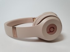 Beats Solo 3 Wireless Satin Gold | In nette staat