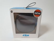 JAM Hang Up - Bluetooth speaker - Black | Nieuw