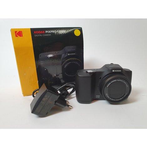 Kodak Pixpro FZ102 Digitale Camera | Nette staat