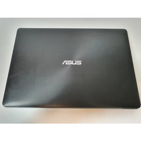 Asus X453M Laptop | Celeron/2GB/500GB HDD | Incl. garantie