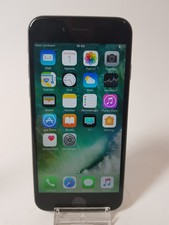 iPhone 6 32GB Space Gray | In nette staat