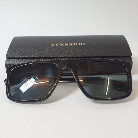 Burberry be4276 3758/87 Zonnebril | In nette staat