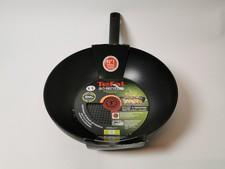 Tefal So Recycled wokpan 28 cm G11019 | Nieuw!
