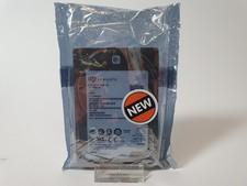 Seagate ST1000NX0423 2,5-inch 1TB HDD Enterprise Editie | Nieuw