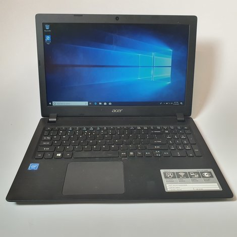 Acer Aspire 3 A315-31-C440 | Nette Staat