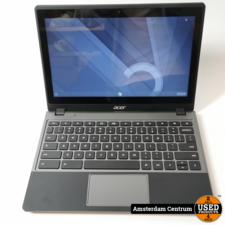 Acer Acer Chromebook C720 | 2GB 16GB | incl. garantie