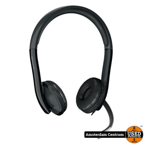 Microsoft Lifechat LX-600 Business Headset   Nieuw in doos
