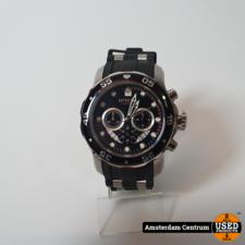 Invicta Pro Diver 6977 Herenhorloge - 48mm | In nette staat
