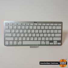 Trust Wireless Keyboard | Nette Staat