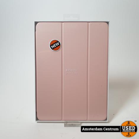Apple Smart Folio Pink iPad Pro 2018 11-inch | Nieuw in Seal