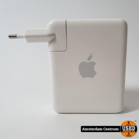Apple AirPort Express Base Station (A1264) #1 | incl. Garantie