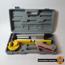 Laser Kit (30 M Bereik) | In nette staat