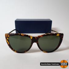 Louis Vuitton Z1038W La Boum zonnebril | In nette staat