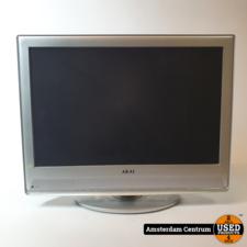Akai ALD1915H Televisie | Incl. garantie