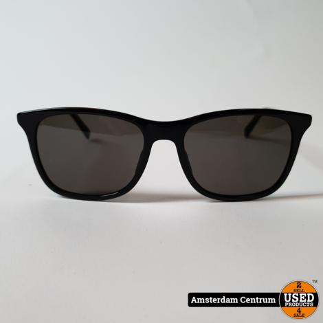 Tommy Hilfiger TH 1449/S zwart/black | Nieuw