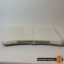 Nintendo Nintendo Wii Balance Board | incl. Garantie