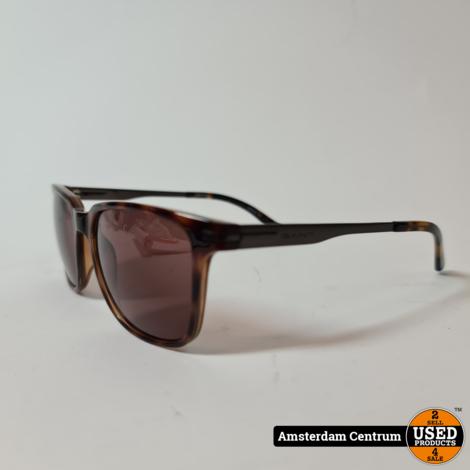 Gant GA7031-1 SUN RX 01 Havana Brown | ZGAN