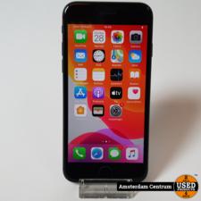 iPhone 8 64GB Space Gray | Incl. garantie #8