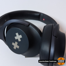 Sony Sony MDR-100A Martin Garrix edition Headphone | In nette staat
