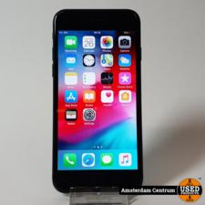 iPhone 7 128GB Zwart/Black | Incl. garantie #1