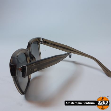 Hugo Boss 0735/S K8JDX Heren Zonnebril | incl. Garantie