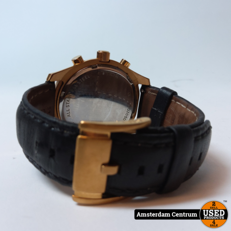 Fossil B12050 Heren Horloge | in nette staat