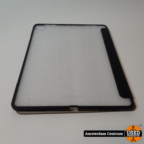 Pipetto Origami hoes iPad Pro 12.9 inch 3e en 4e Gen. | ZGAN