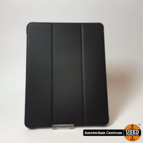 DECODED Slim Cover iPad Pro 12,9-inch 2020   ZGAN
