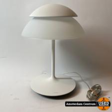 Philips Hue Beyond 7120231PH Tafellamp | Nette staat