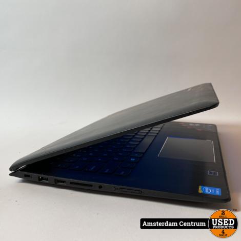 Lenovo Yoga 500-14IBD i3-5005 4GB 1TB SSHD | Incl. garantie