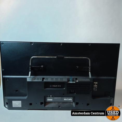 Sony KDL-42W705B 42-Inch Full HD Smart Televisie   Incl. garantie