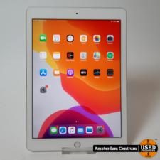 iPad Pro 2016 9.7-inch 32GB WIFI Silver | Incl. garantie #3
