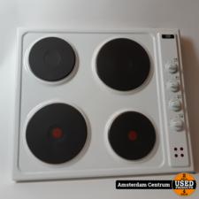 Smart Brand SB8614 kookplaat | Nieuw in doos