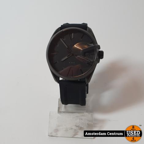Diesel DZ1892 MS9 Heren Horloge | Nieuw