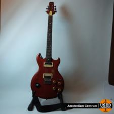 Aria Aria Pro II CS-250 Vintage Elektrische Gitaar | Incl. garantie