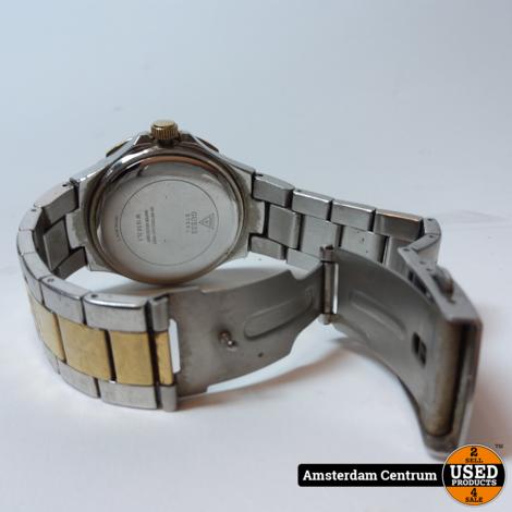 Guess W16563l1 Dameshorloge | Incl. garantie