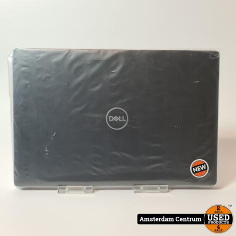 Dell Latitude 5400 i5-8365U 16GB 256GB | Nieuw #1