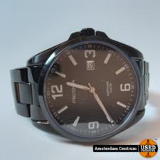 Prisma P.1148 Heren Horloge | In nette staat