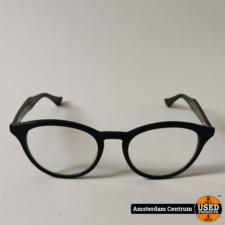 Dita Dita Topos DTX 512 01 Bril montuur | In nette staat