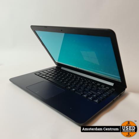 Asus E402W 64GB SSD 4GB RAM | Incl. garantie